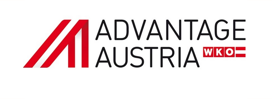Advantage Austria initiating Austrian pavilion in Istanbul